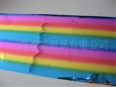 烫金纸-供应无锡常州进口日本五彩电化铝烫金纸-烫金纸尽在-上海澧泰贸易有...