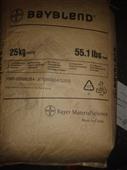 其他塑料合金-供应Bayer PC/ABS T85XF-901510-其他塑料合...