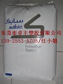 sabic pc/abs c2950_sabicpc/abs -