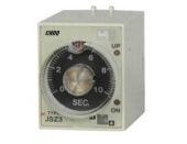 继电器-间隔延时继电器 ST3PG-A|B|C超级时间继电器-继电器尽在...