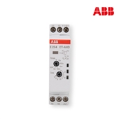 供电电源_需供电电源断电延时ct-ahd,17.5mm -