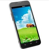 安卓智能手机_/ 双卡 1.2g 安卓4.1 联通3g 智能手机 -