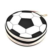 足球cd包_足球cd包(24片装) -