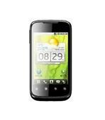 安卓智能手机_/ 3.52.3 电信正品cdma天翼3g智能手机 -