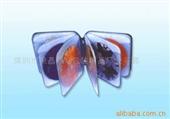 CD包、CD盒-供应深圳CD包,CD内页,PVC笔记本PVC书套-CD包、CD盒...