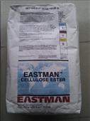 CAB-代理/CAB/伊斯曼化学/381-2-CAB尽在-苏州品越塑化有...