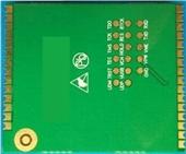 CDMA模块-MC800 CDMA模块 信可 通信 无线 2G-CDMA模块尽在...