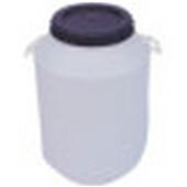 批发采购洗涤剂-长期供应CAB,CAB-35,CAB35,厂家直销批发采购-洗涤...