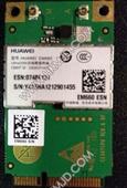 集成电路(IC)-华为 3G 通讯模块 EM660 全新原装 特价促销 快来抢购...