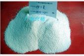 其他合成树脂-经销美国伊士曼CAB系列 CAB551-0.2-其他合成树脂尽在阿...