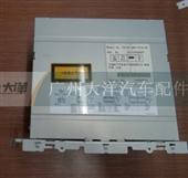 驾驶室及配件-本田CR-V 2.0/2.4 07-11年 RE1/2/4 CD机...
