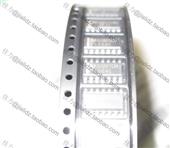 集成电路(IC)-TL064CDR TL064 SOP 贴片 运算放大器 全新环...