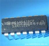 集成电路(IC)-TL072CDR 全新原装 特价供应-集成电路(IC)尽在阿里...
