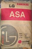 ASA-供应ASA LI-911 抗紫外线,高流动,耐候-ASA尽在-东...
