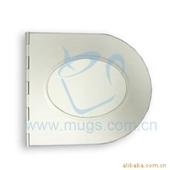 热转印cd盒_涂层cd盒_供应热转印涂层cd盒 -