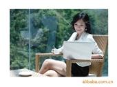 双核笔记本_厂家热销13.3/寸双核笔记本 13.3上网本 3g无线 -