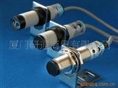供应台湾阳明fotek光电cdr-30x -