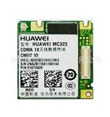 库存通讯产品-工业级CDMA模块 EM200 升级版MC323-库存通讯产品尽在...