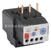 热过载继电器_热继电器_供应德力西cdr6系列热过载继电器 -