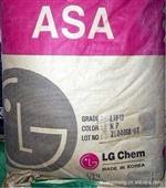 ASA-ASA/LG化学/LI-913-ASA尽在-余姚市广盛塑化有限公...