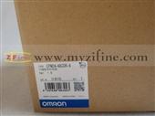 专业销售 产品 cpm2a-60cdr-a 质保,热卖! -