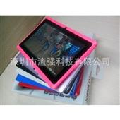 安卓平板电脑_7安卓4.2系统平板电脑q88现货低价抛售 -