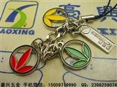 手机挂绳_纪念手机挂绳、促销赠品礼品、时尚卡通彩绘手机 -