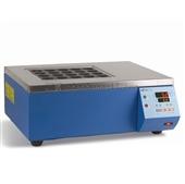 石墨消解仪_kdnx-20型石墨消解仪 正品 质量 大量供应 -