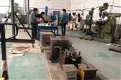 模具制造-塑料模具厂的工作环境及工作人员,厂家实力显示-模具制造尽在-上...