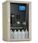 COD检测仪器-美国Universal SPA CODcr重铬酸钾法COD分析仪...