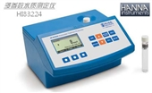 COD检测仪器-哈纳HANNA HI83224高精度多用途COD多参数测定仪-C...