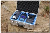 COD检测仪器-供应  精巧便携型COD测定仪  5B-2A型-COD检测仪器尽...