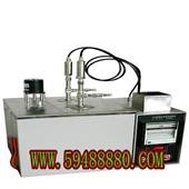 COD检测仪器-汽油氧化安定性测定仪( 诱导期法) 型号:FCJH-123A-C...