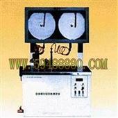 COD检测仪器-汽油氧化安定性测定仪 型号:GFC/YF-103-COD检测仪器...