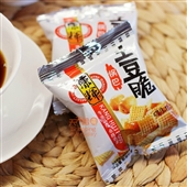 膨化食品-康辉 土豆香脆锅巴  健康绿色休闲零食品 30g/包!-膨化食品尽在阿...