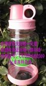 塑料太空杯_正品屁桃杯pc塑料太空杯吸管水杯康宝莱600ml水杯欧盟检测 -