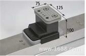 吸盘-豪迈加工中心吸盘 CNC真空吸盘 塑料吸盘 木工机械吸盘-吸盘尽在...