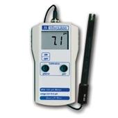 COD检测仪器-MW102便携式PH/温度测量仪-COD检测仪器尽在-北...