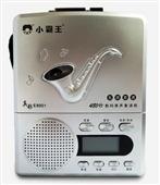 批发采购CD机-小霸王8901批发采购-CD机尽在批发市场-赣榆县青口镇...
