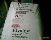 EVA-供应EVA  美国杜邦  200W-EVA尽在-东莞市樟木头创美...