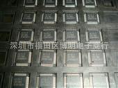 集成电路_厂家生产供应 cd4050集成电路 用于电视机集成电路 -