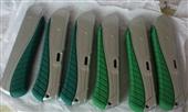 模型、手板-铝合金手板模型|锌合金手板模型|CNC手板模型|铝件小批量加工-模型...