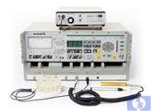物理治疗仪_型治疗仪_德国mora-combi型生物物理治疗仪 -