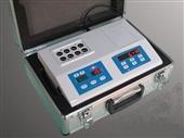 便携式快速测定仪_5b-2c便携式cod快速测定仪厂家二十年质量保证 -