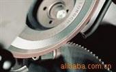 机加工-高速钢锯片CNC全自动开齿和修磨加工-机加工尽在-张家港保税区龙...