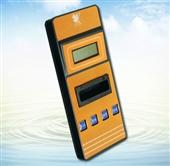 tvoc速测仪_室内tvoc速测仪型号/室内tvoc检测仪使用说明 -