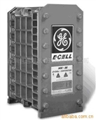 反渗透设备-深圳恒通源水处理优惠供应美国GE MK-3EDI模块-反渗透设备尽在...