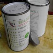 批发采购灌封胶-耐高温灌封胶,达思牌DS-910(905)A/B导热型耐高温灌封...