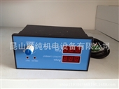 可控硅电源_edi电源_edi 电源 可控硅电源 -