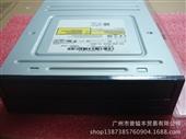 光驱、刻录机-库存热销原装三星并口DVD-光驱、刻录机尽在-广州市普镒丰...
